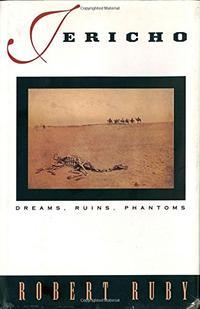JERICHO: DREAMS, RUINS, PHANTOMS