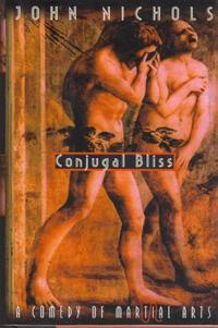 CONJUGAL BLISS