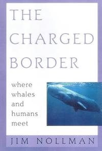 THE CHARGED BORDER