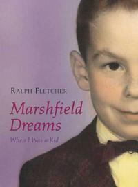 MARSHFIELD DREAMS