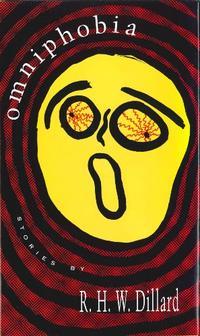 OMNIPHOBIA