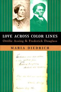 LOVE ACROSS COLOR LINES
