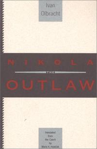NIKOLA THE OUTLAW