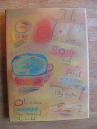 THE CHICKEN SOUP BOOK