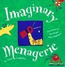 IMAGINARY MENAGERIE