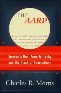 THE AARP AND YOU