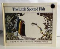 THE LITTLE SPOTTED FISH
