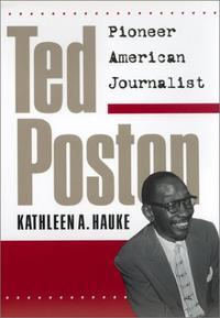 TED POSTON