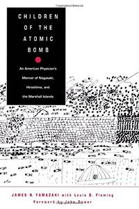CHILDREN OF THE ATOMIC BOMB