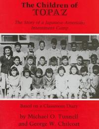 THE CHILDREN OF TOPAZ