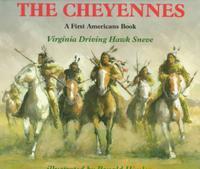 THE CHEYENNES