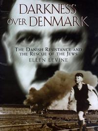 DARKNESS OVER DENMARK