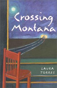 CROSSING MONTANA