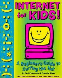 INTERNET FOR KIDS!
