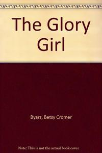 THE GLORY GIRL