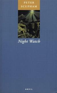NIGHT WATCH