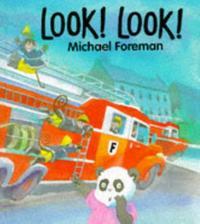LOOK! LOOK!
