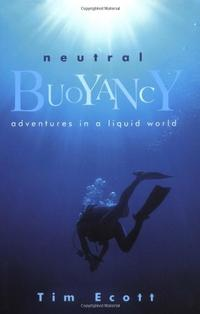NEUTRAL BUOYANCY