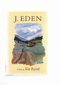 J. EDEN
