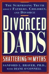 DIVORCED DADS
