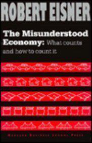 THE MISUNDERSTOOD ECONOMY