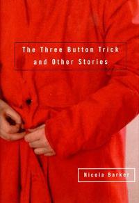 THE THREE BUTTON TRICK