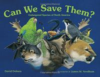 CAN WE SAVE THEM?