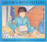 JACOB'S BEST SISTERS