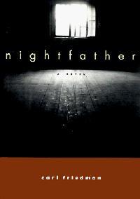 NIGHTFATHER