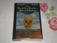 THE DANDELION MURDERS