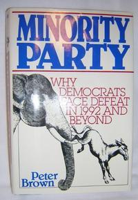 MINORITY PARTY