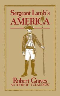 SERGEANT LAMB'S AMERICA
