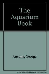 THE AQUARIUM BOOK