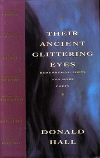THEIR ANCIENT GLITTERING EYES