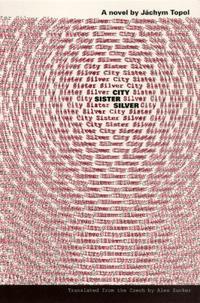 CITY, SISTER, SILVER