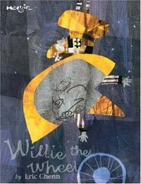 WILLIE THE WHEEL