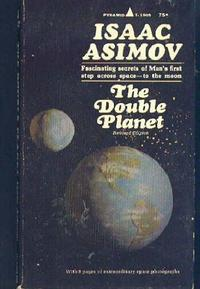 THE DOUBLE PLANET