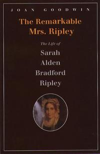 THE REMARKABLE MRS. RIPLEY