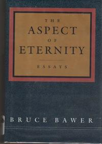 THE ASPECT OF ETERNITY