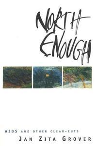 NORTH ENOUGH