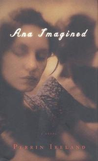 ANA IMAGINED