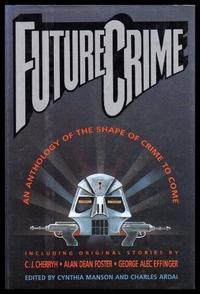 FUTURECRIME