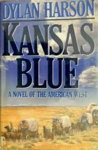 KANSAS BLUE