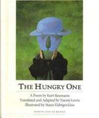 THE HUNGRY ONE