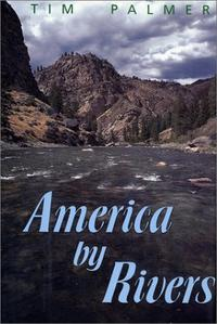 AMERICA BY RIVERS