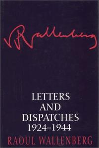 LETTERS AND DISPATCHES