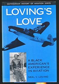 LOVING'S LOVE