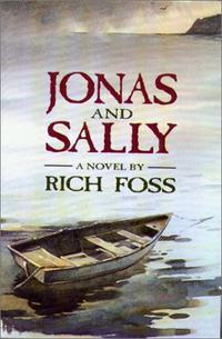 JONAS AND SALLY
