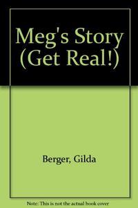 MEG'S STORY