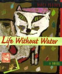 LIFE WITHOUT WATER